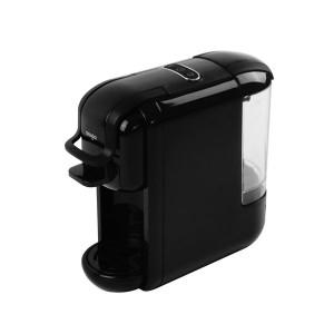 AOLGA Coffee Machine AC-514K(6)