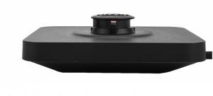AOLGA Electric Kettle XT-9S(6)